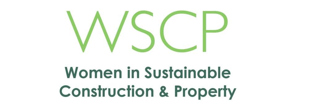 WSCP Logo