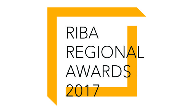 RIBA awards artwork